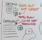 ball-point-pen-ink-grainy-feel-on-paper-the-design-sketchbook