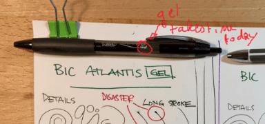 gel-pen-disaster-blob-ing-on-paper-the-design-sketchbook