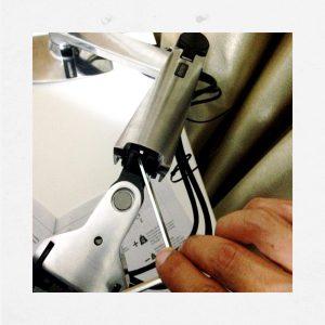ergotron-how-to-install-wacom-cintiq-22hd-design-sketching-the-designsketchbook-h