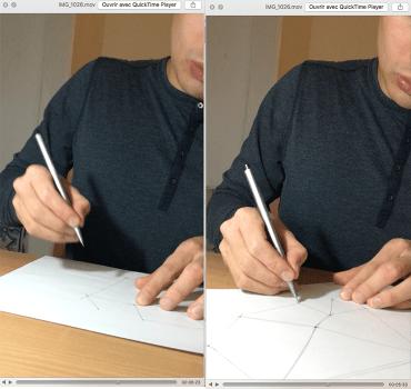 Jasper-body-posture-position-for-design-sketching-c.png