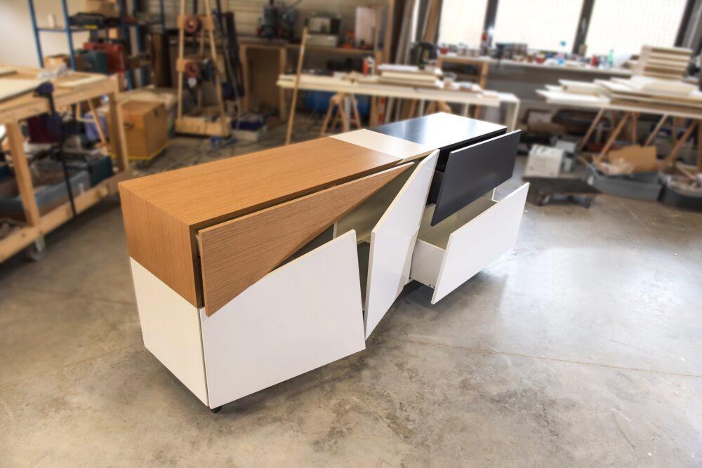 Guillaume bouvet furniture.jpg
