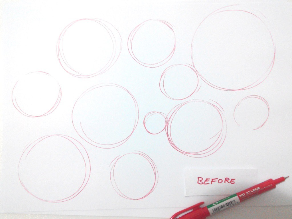 how to draw perfect circle the design sketchbook.jpg