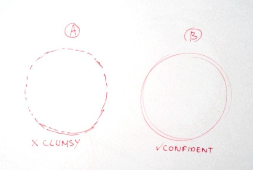 mistake-perfect-circle-sphere-theDesignSketchbook.jpg