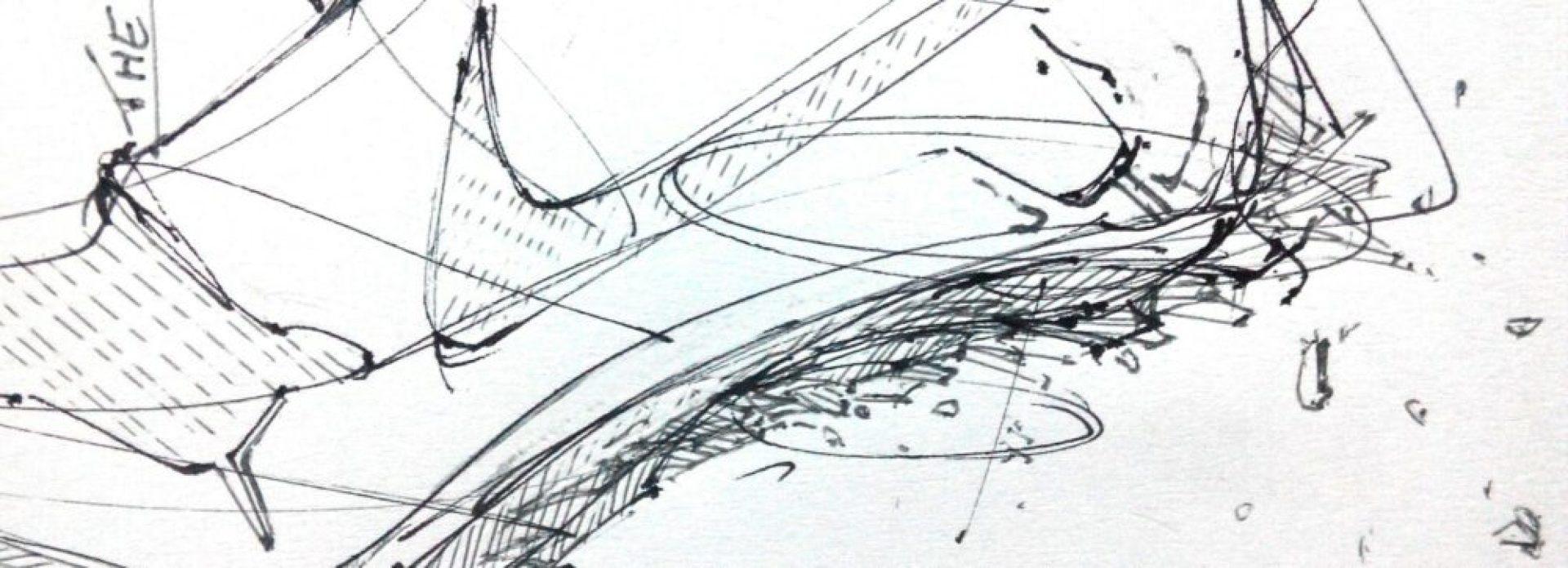 nike-boot-broken-crystal-outsole-theDesignSketchbook-c.jpg