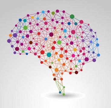 creative brain link.jpg