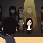 12 tips to make your design presentation a success – even if you are an Introvert