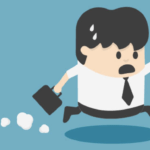 Are you making these excuses to procrastinate? (Part 1)