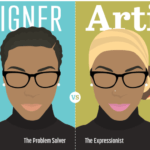 7 Clichés about Designers / TIP 246