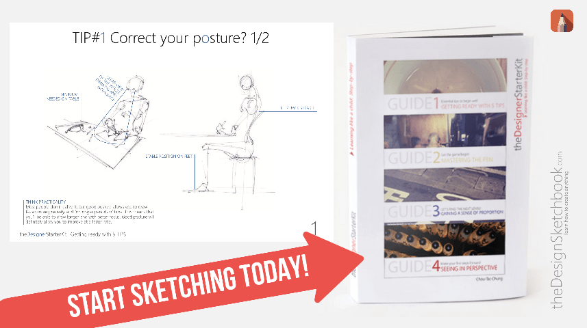 Download the designer starter kit book in pdf