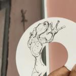 8 Reasons Why You Should Sketch Daily (Having Fun!)