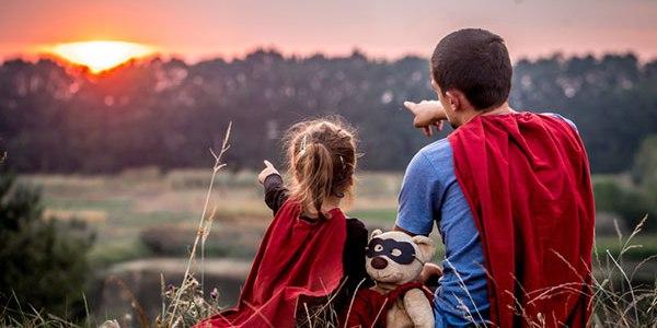 nurture-courage-for-kids