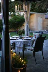 THE DESIGN SOUK   My Yard: A Decorating Update   www.thedesignsouk.com