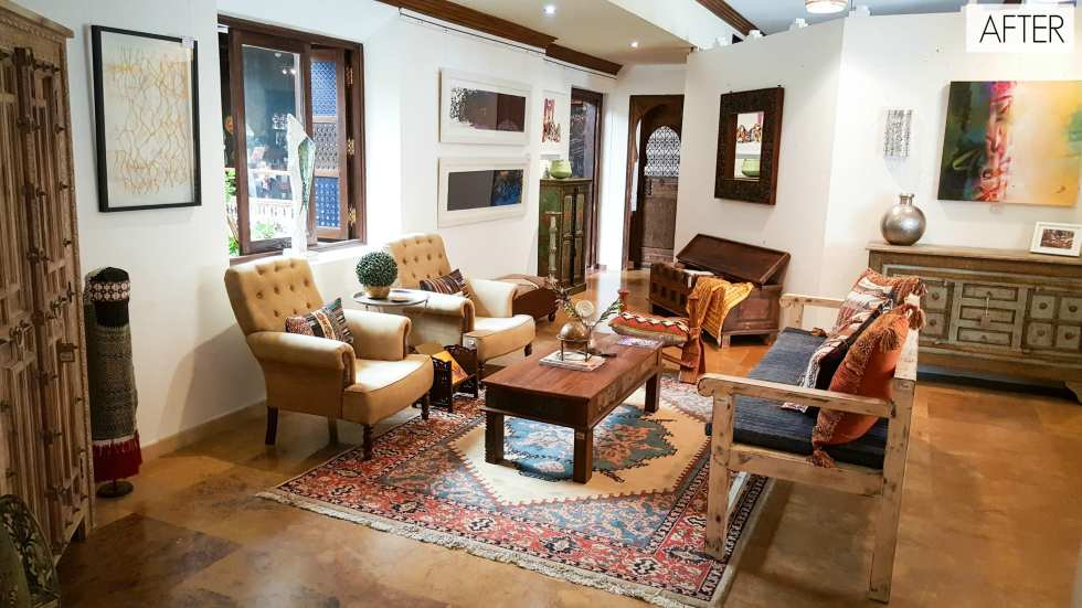 THE DESIGN SOUK | www.thedesignsouk.com