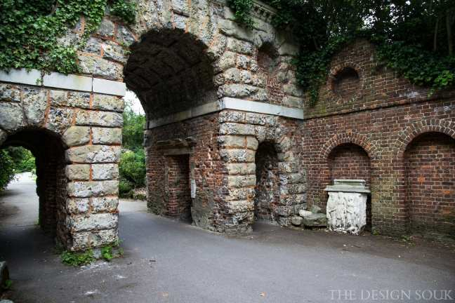 The Design Souk - Kew Gardens17