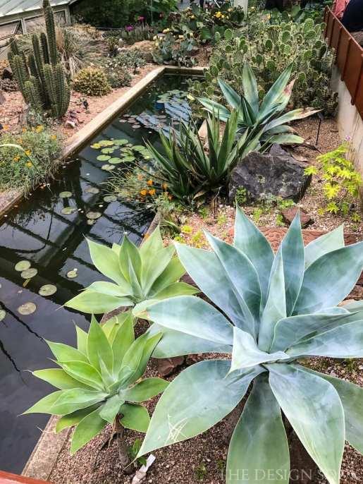 The Design Souk - Kew Gardens3