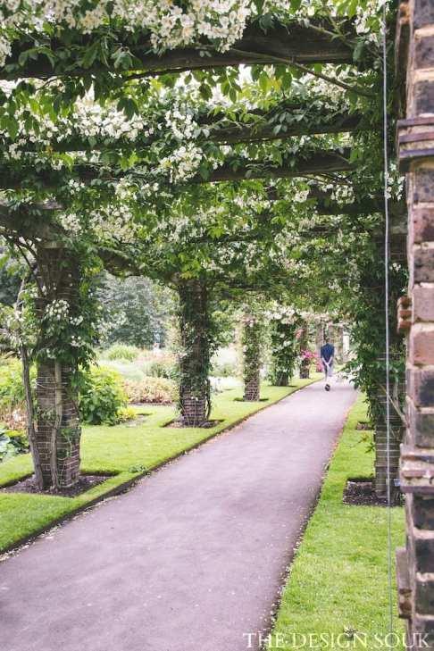 The Design Souk - Kew Gardens8