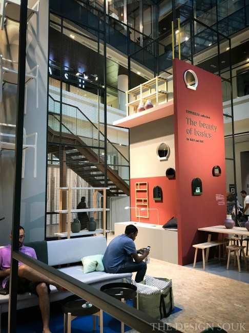 d3: Dubai's Design District | THE DESIGN SOUK | www.thedesignsouk.com