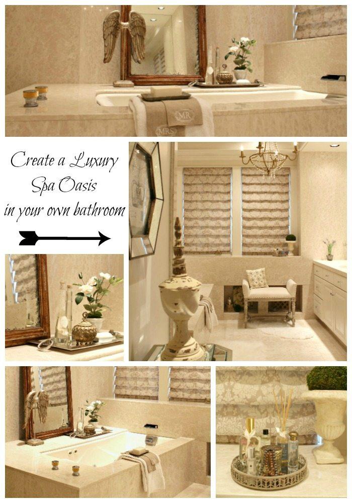 Design My Own Bathroom