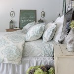 Buying Bedding 19 Things You Need To Know The Design Twins Decor