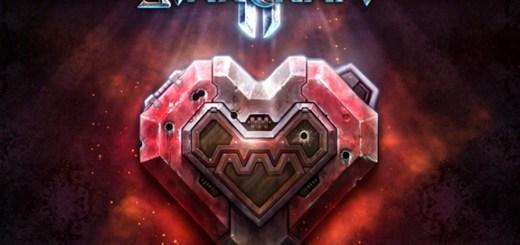 Cool StarCraft 2 Wallpaper Background