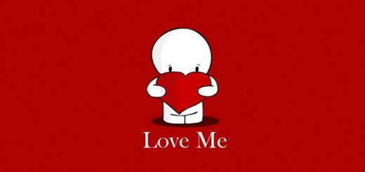 Love Me - Pictures of Heart