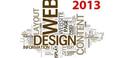 Latest Web Design Trends in WordPress