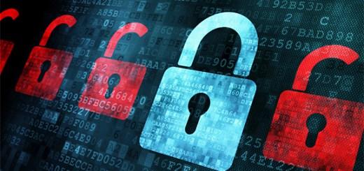 The Rumors are True: Passwords are Dead