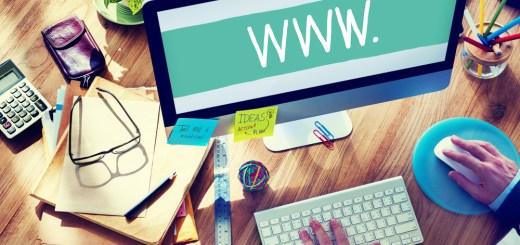 Best Website Design Agency