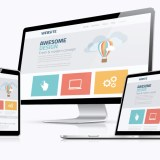First Impressions Count - Make Your Website Stand Out