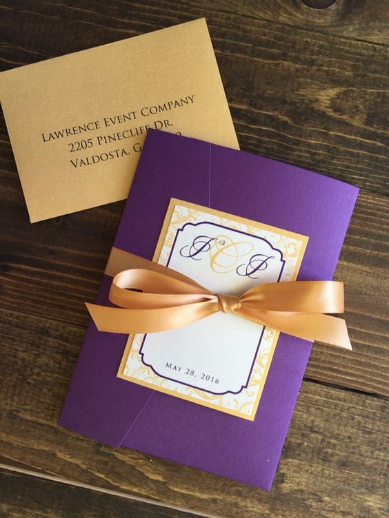 Wedding Cards Design Your Own Card In La