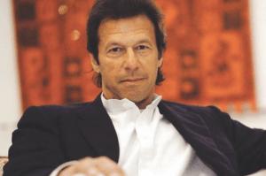 PSL-final-Imran-Khan