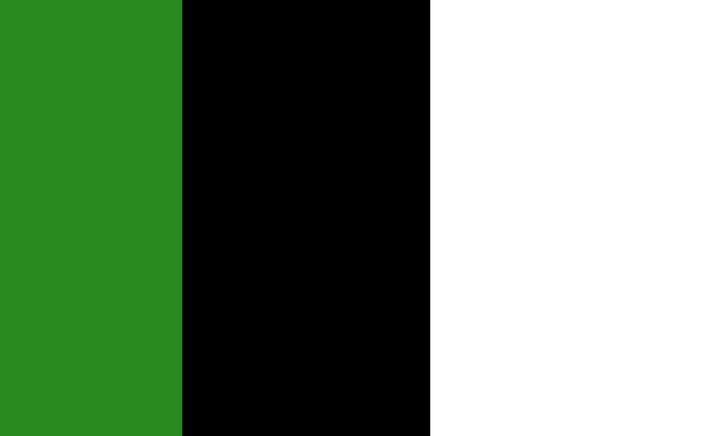 racism-pakistan-cancer