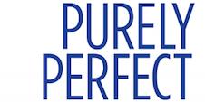 PurelyPerfectlogo