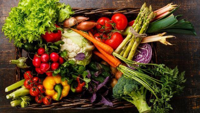 foods for mental health
