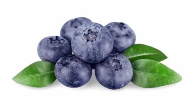 Best Fruits For Detox