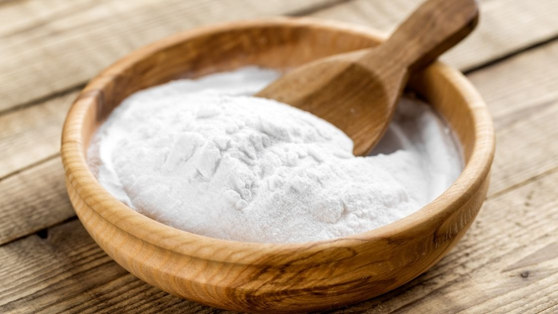 How To Use Baking Soda For Weight Loss (The Right Way)