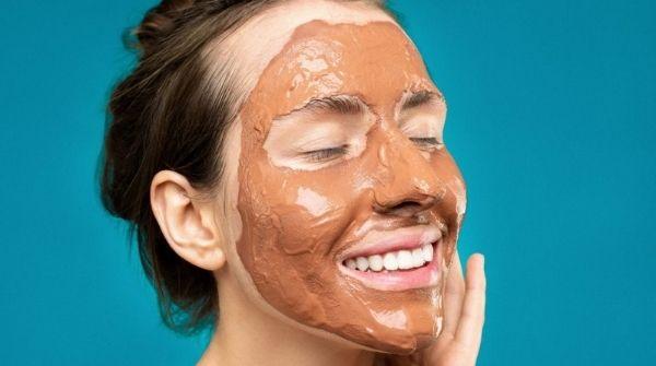 Homemade Face Masks for Dull Skin