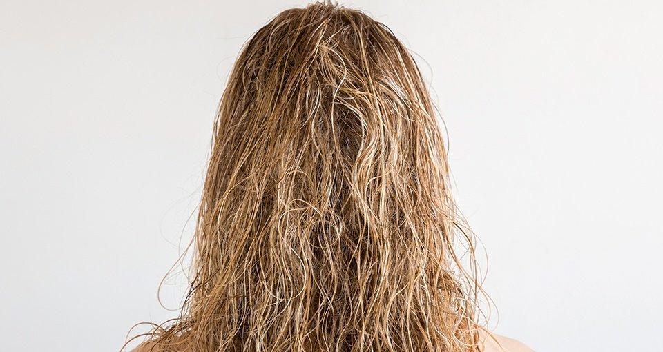 10 Dry Hair Remedies To Repair Your Hair Immediately