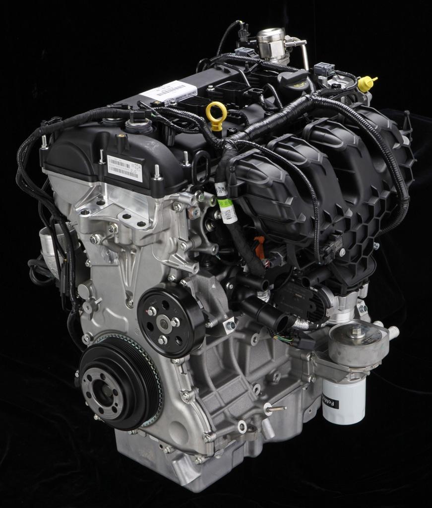 Ford Contour Engine Swap 2 0 Diagram