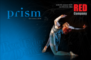 primary-prism-red-company-2016-annual-concert-series-1472678914-400x266