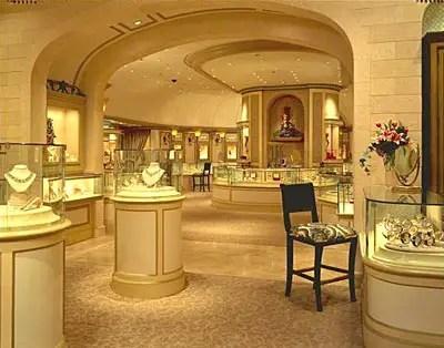 Top Diamond Jewellery Websites