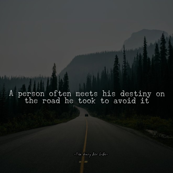 meaningful quotes-thediaryforlife