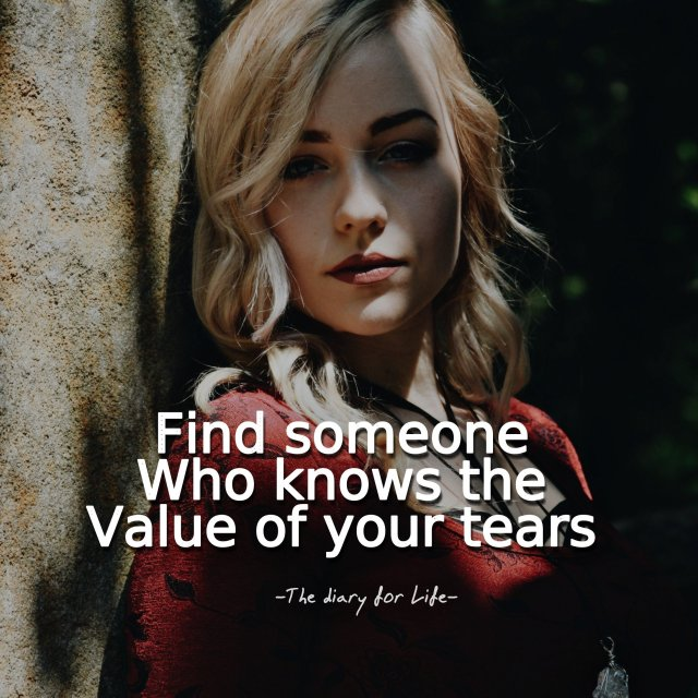 beautiful girl quotes-thediaryforlife