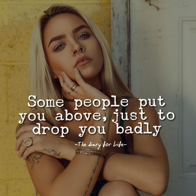 short quotes about life-thediaryforlife
