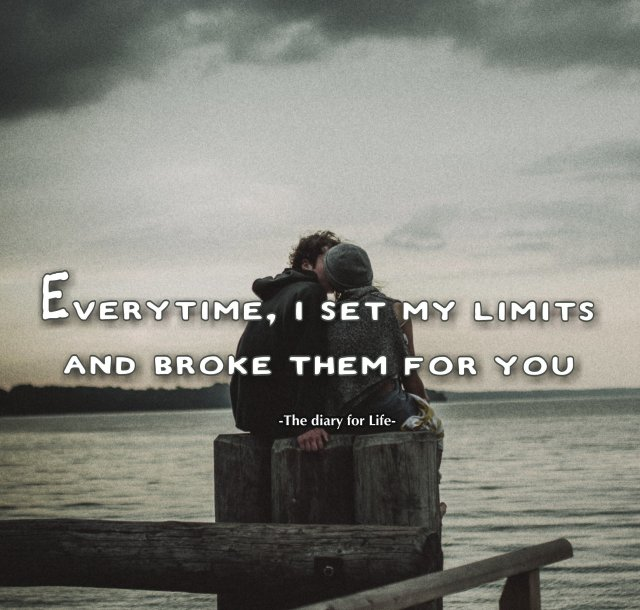 short quotes about love-thediaryforlife