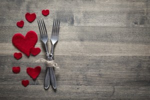 TIPS FOR EATING OUT FOR THE ALZHEIMER'S CAREGIVER