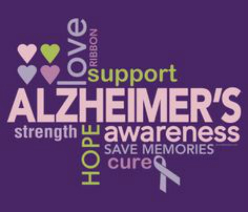 THIS IS A NEW ERA IN ALZHEIMER'S/DEMENTIA RESEARCH!