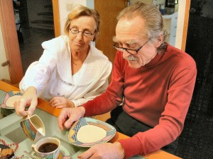 4 Tips for Seniors on Preventing Falls at Home