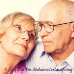 4-key-tips-for-alzheimers-caregiving-fi