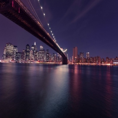 Tips For Visiting New York City